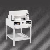 Paper Handling Equipment