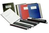 Custom Presentation Materials
