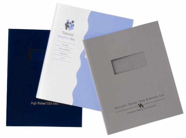soft binding thesis london