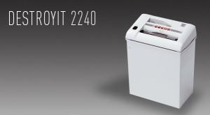 MBM 2240