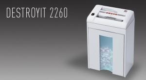 MBM 2260