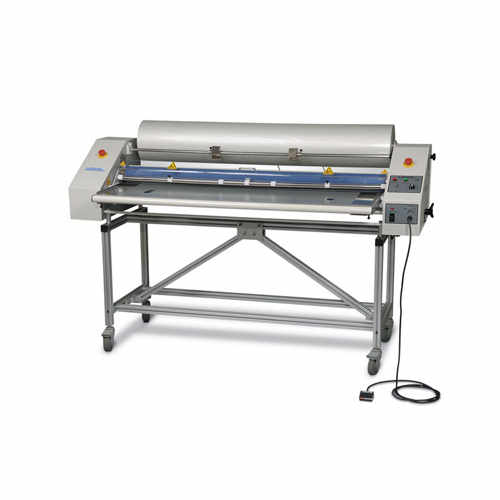 Wide Format Laminating Machines Phoenix Arizona
