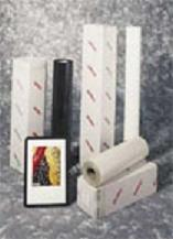 Dry Tac MHL Thermal Laminating Film