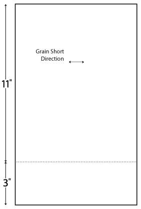 BeLight Software — Paper Sizes and Formats Explained: The ...