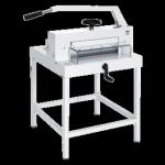 Manual Paper Cutters