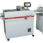Creasing Scoring Perforating Equipment