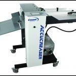 Used/ Demo Paper Handling Equipment