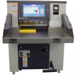 Hydraulic Paper Cutters