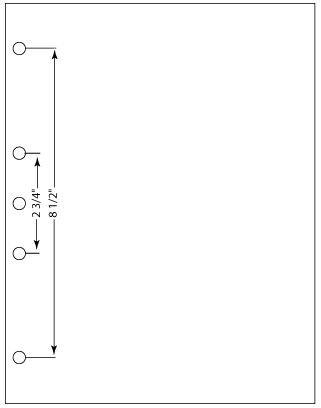 black hole research paper pdf
