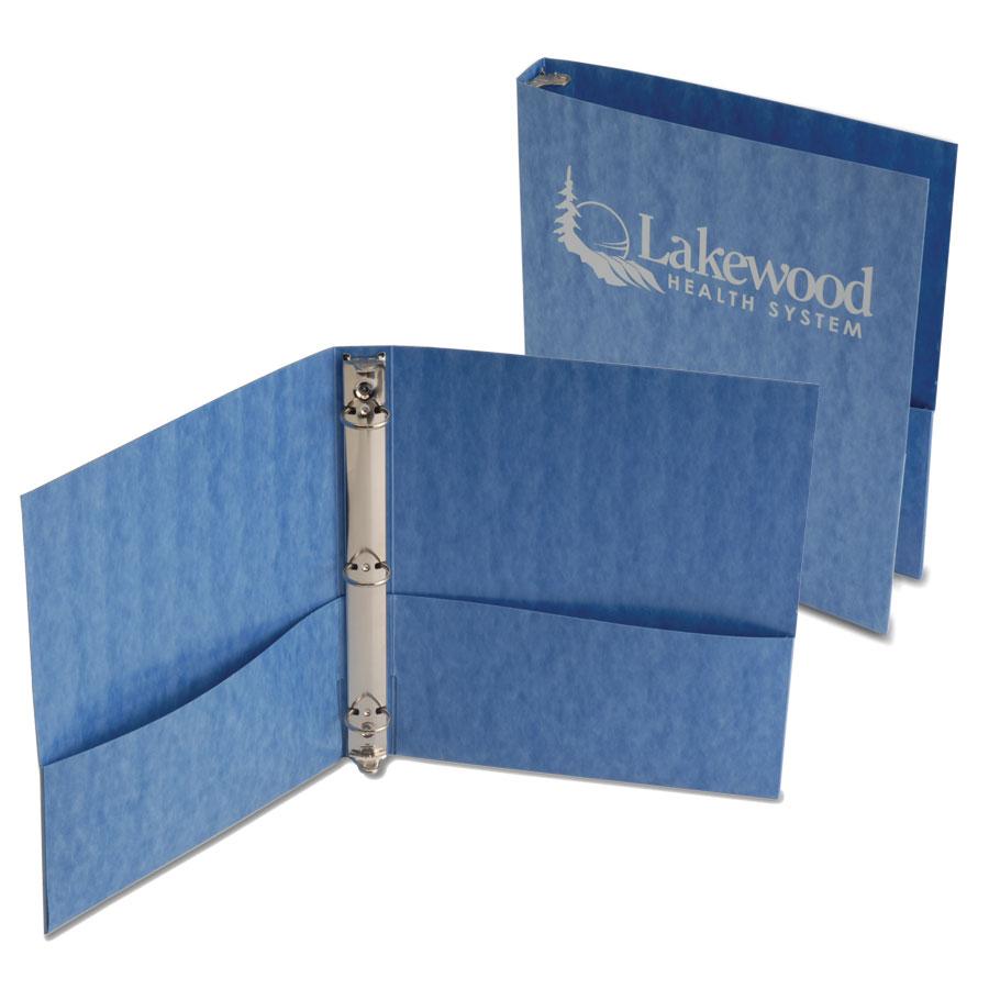 term paper binders