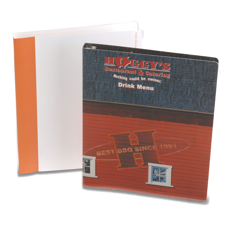 paper binders Pp abs resin ring binder b5 26holes $550 pp binder a4 30holes $600 pp binder a5 20holes $550 recycled paper binder a4 30holes beige $650.