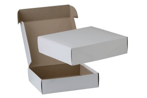 Packaging Items