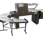 Shrink Wrapping and Packaging Systems