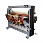 Laminating Systems and Accessories