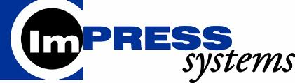 Impress Systems Foil Printing Equipment