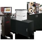 Label Printing Equipment