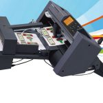 Graphtec Digital Die Cutting Machines