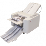 Used/Demo Paper Folding Machines