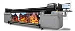 "CET 3200UV 126"" Roll to Roll UV Printer"