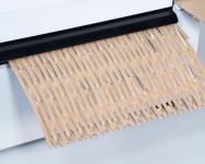 Cardboard Perforators
