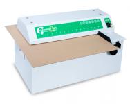 Formax Greenweave 410 Cardboard Perforator