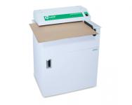 Formax Greenweave 430 Cardboard Perforator